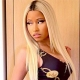 Nicki Minaj Isn't Allowed To Give A Speech At Her Old High School