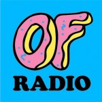 Odd Future Began A 24 Hour Commercial Free Radio Station