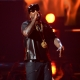 Wisconsin Rapper Sues Jeezy For Ripping Off One Of His Songs