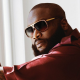 Rick Ross Says Jay Z Is On His Upcoming Album 'Hood Billionaire'