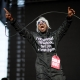 """Andre 3000 Says Being A Celebrity Is """"Corny"""""""