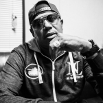Master P Pays For Slain 12-Year-Old's Funeral