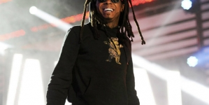 A College Professor Wrote A Book About Lil Wayne Being A Genius