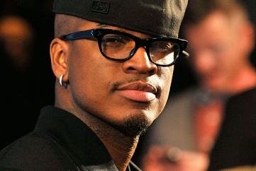 A Woman Gets Brain Surgery To Stop Her Seizures Caused By Ne-Yo's Music