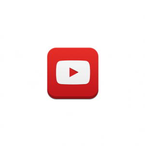 YouTube Signs Licensing Deal With Independent Record Companies