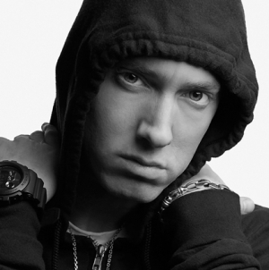 Have You Heard About Eminem's New Album?
