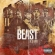 G-Unit – The Beast is G-Unit