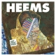 Heems – Eat Pray Thug