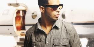 iPhone App Allows Drake Fans To Text Drake Lyrics With Ease
