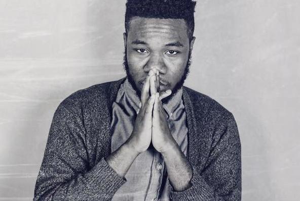 New Music By Emmitt James Listen To 'IYOJIYINR'