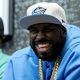 "Funkmaster Flex Disses Drake: ""F-ck That Canadian N-gga"""