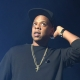 Jay Z Loses $100,000 Bet on Alvarez Vs Cotto Fight