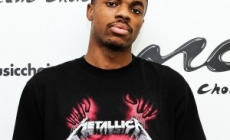 "Vince Staples Addresses ""Lyrical Rap"""