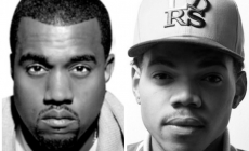 "Chance the Rapper Shares His Annotations To Kanye West's ""Ultralight Beam"" On Genius"