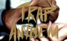 "A$AP Ferg & Migos Join Forces For ""Trap Anthem"""