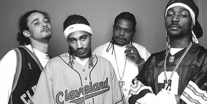 Watch the Sesame Street Cast Rap a Bone Thugs-N-Harmony Song