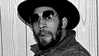 "HIP HOP FOUNDER KOOL HERC'S OLD BX BLOCK TO BE RENAMED ""HIP HOP BLVD"""