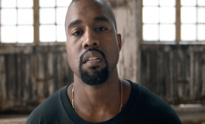 Kanye West Didn't Know Who Max B Was Before 'Waves' Controversy