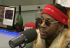 2 Chainz Explains Why He Never Signed To Young Money; Talks 'Collegrove' Project With Wayne