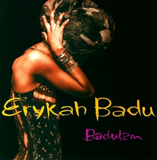 TODAY IN HIP HOP HISTORY: ERYKAH BADU RELEASES 'BADUIZM' 19 YEARS AGO