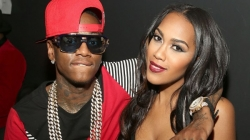 Soulja Boy Threatens To Kill Ex-GF Boyfriend