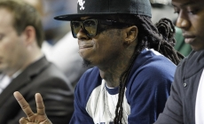 Lil Wayne Announces Retirement