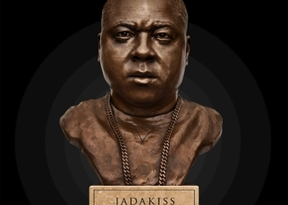 Jadakiss: Top 5 Dead or Alive