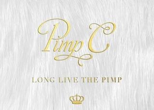 Pimp C: Long Live The Pimp