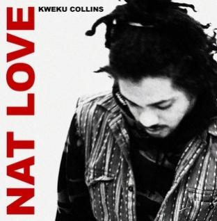 Kweku Collins: Nat Love