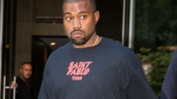 "Kanye West's ""Real Friends"" Sex Tape Incident Was Reportedly Beginning Of Downfall"