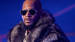 Petition Calls To Remove R. Kelly From Soulquarius Festival 2017