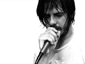 Michael 'Eyedea' Larsen Dead At 28