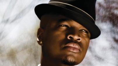 R&B Singer Ne-Yo Is Father Of Baby Girl