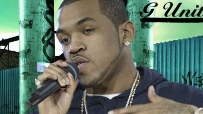 Two Men Stabbed Inside Venue At Lloyd Banks Concert
