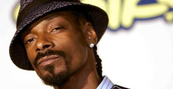 Attorney Generals In 17 States Call For Ban On Snoop's 'Blast' Drink
