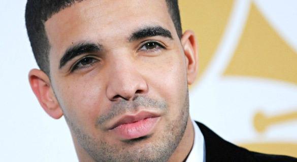 Police Seek Man For Scamming $500K Using Drake