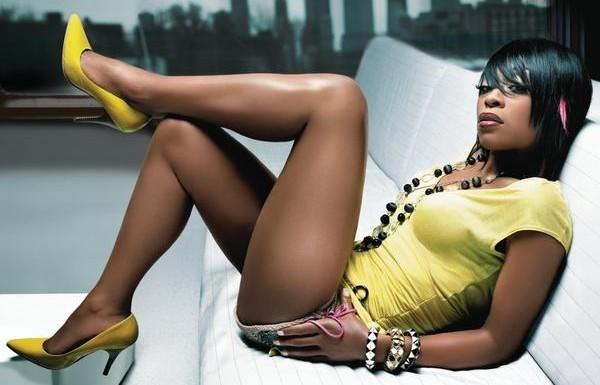 Shawnna Releases New Single 'Big Booty Judy'; Preps New Album
