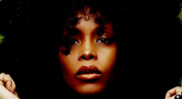Motown Dispels Folding Rumors Started By Erykah Badu