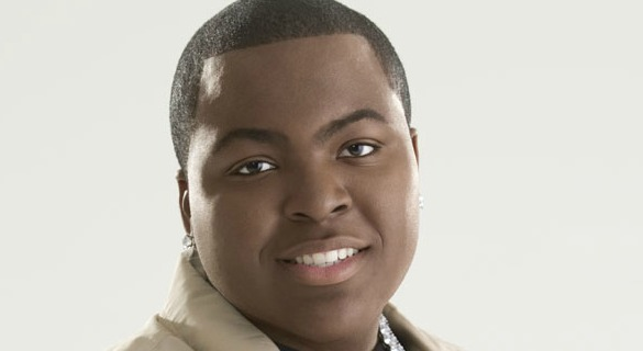Sean Kingston In Stable Condition After Accident