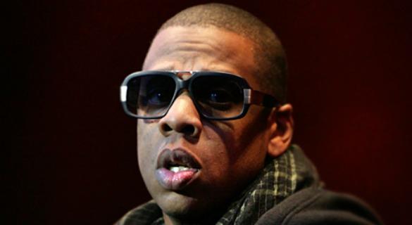 Jay-Z Shuts Down Kanye West Feud Rumors