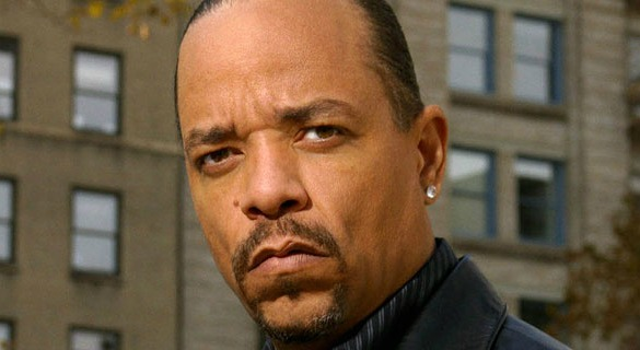 Ice-T's Rap Documentary