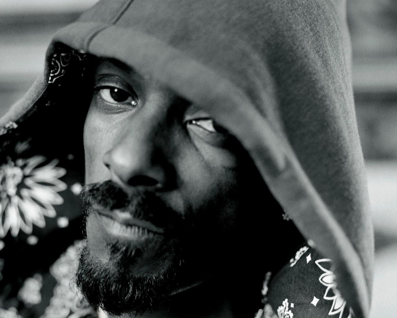 Snoop Dogg Blasts Kim Kardashian [VIDEO]