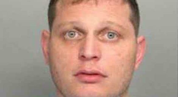 Scott Storch Arrested for Coke