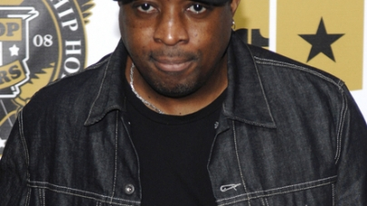 Chuck D Opens Up On Two 2012 Albums