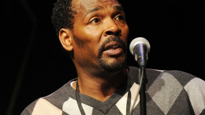 RODNEY KING Friends Are Not Buying Fiancee's Death Story