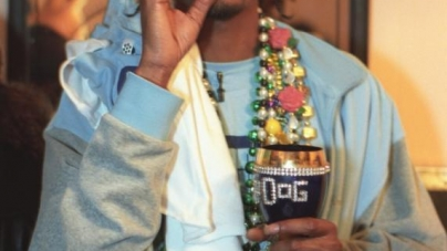 The Best Weed Strands With Snoop Dogg [VIDEO]