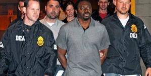 Former Hip-Hop Mogul Rosemond Charged With Arranging Murder