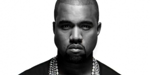 Kanye West Negotiating To Become A Judge