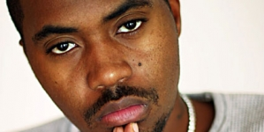RAPPER NAS Georgia Pad Foreclosed & Sold At Auction