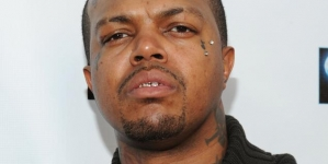 Three 6 Mafia's DJ Paul Gives Justin Bieber Sizzurp Tips